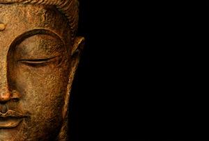 【心を救う偉人の言葉】仏陀