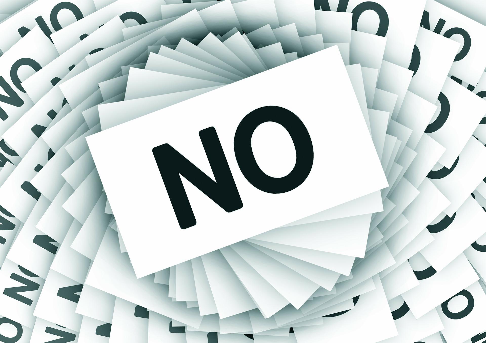 引き寄せの法則、ネガティブな感情が生まれたらどうすればいいのか?