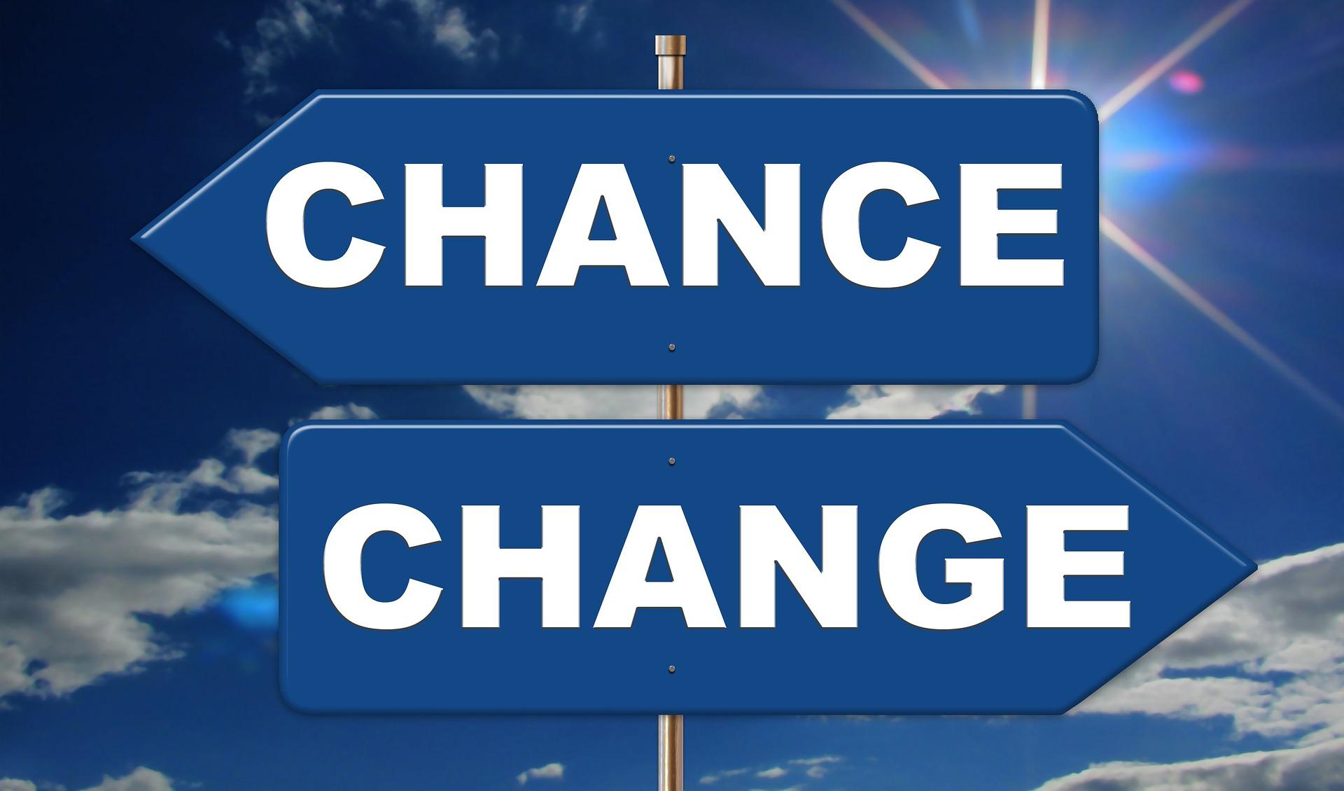 引き寄せの法則で人生が変わる。抑えるべきポイントとは?